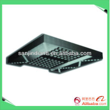elevator ceiling panel for sale SLD-240, lift ceiling panel