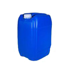 HFE Insulation environmental detergent for Components parts