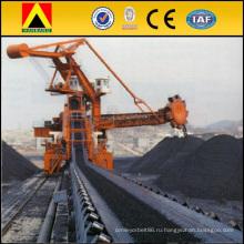 NN160 Общего конвейерные ленты