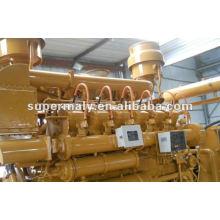 Moteur à gaz rc (20-1000 kW)