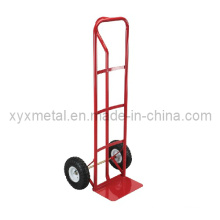 600 lbs Kapazität Heavy Duty Hand Trolley