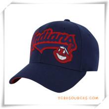 Werbegeschenk für Caps & Hüte (TI01010)