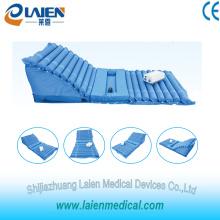 Krankenhaus-Bett-Matratze für den Verkauf an Stadien des Dekubitus