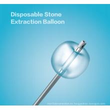 China CPRE dispositivo extracción piedra balón Jhy-Bal