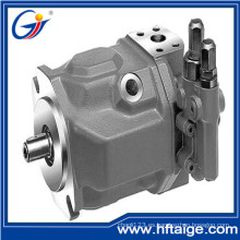 Load Sense Rexroth Replacement Piston Pump A10V