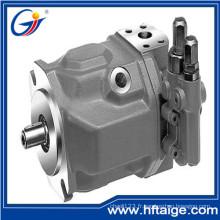 Pompe à piston de rechange de Rexroth A10V pour des machines industrielles