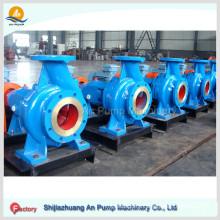 Electric Centrifugal Plastic PTFE Corrosion Resist Acid Chemical Process Pump