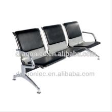 DW-MC202 Hôpital chaise d'attente chaises d'hôpital pour les patients