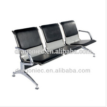 DW-MC202 Hospital waiting chair hospital chairs for patients