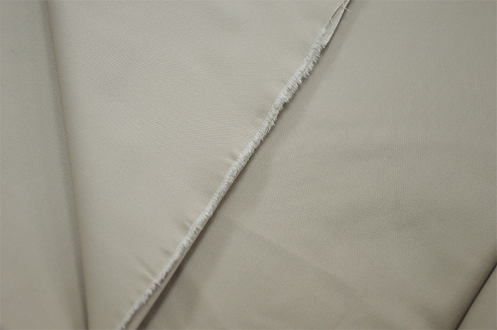 medical elastic fabric