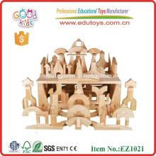 Wooden Block,Block Game,Building Block
