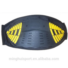 Motocicleta Moto Cintura Brace Protetor cinto de esportes de motocross