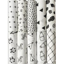 after washed bamboo cotton muslin swaddle blanket baby blanket