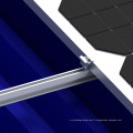 Tata Power Solar Roof Montage solaire produit