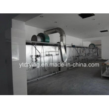 Desiccated Coconut Dryer, Drying Machine