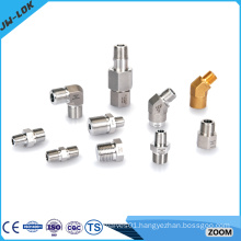 Best-selling poly pipe fitting
