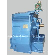 Yotc Variable Speed Hydraulische Kupplung für Industrie Energieeinsparung