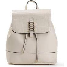 Fashion Metal Decro Bucket Lady Bag Wzx22531