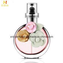 50ml Elegant Women Fragrance