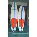 Neu 2014 12 'Aufblasbare Stand Up Board Surf Board Sup