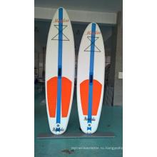 Новый 2014 12 'надувной стенд вверх борту Surf совета Суп