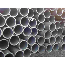a333-6 smls NACE sch40 pipe/16Mn