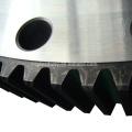 tipo giratória giratória do rolamento do tipo leve para o guindaste tadano
