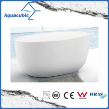 American Standard Acrylic Freestanding Bathtub (AB6831)