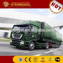 chinesischer Mini-LKW IVECO Marke kleine Fracht-LKW zum Verkauf 10t Fracht LKW Abmessungen