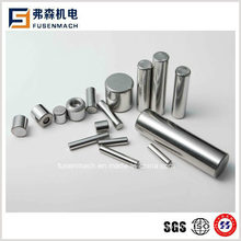 Customized Steel Needle Roller for Bearings