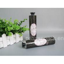 100ml Aluminium Haarfarbe Farbstoff Verpackung Rohr (PPC-AT-031)