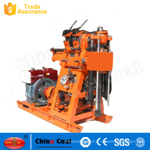 Rock Core Drill Rig Maschine Mini Horizontale Richtung Bohrmaschine Für Verkauf