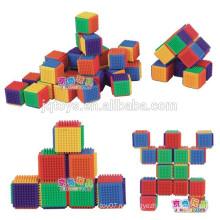 Детский интеллект головоломка блокирует игрушку