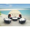 Outdoor Lounge Set/ Daybed /Garden Furniture (BP-602)