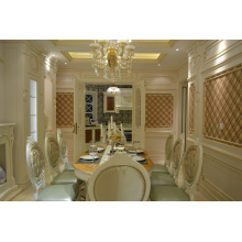 Dining Room Decoration Furniture