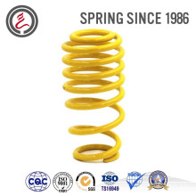Springs with High Quality in Suspension System