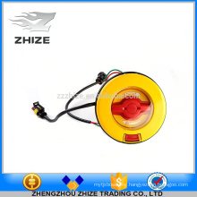 Hot sale bus spare part Door Control Emergency Valve for Yutong