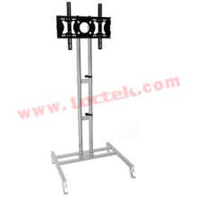 """Carts for 23"""" To42"""" Plasma, LCD, LED Tvs (PSF301)"""
