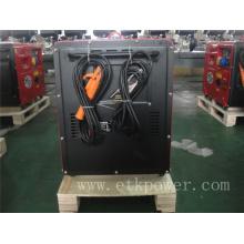 Electric Portable Diesel Welder Generator Set (DWG6LN)