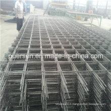 Reinforcing Mesh Reinforcing Steel Bar