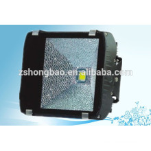 outdoor high power led tunnel light 60w with CE RoHs led tunnel lighting with BridgeLux