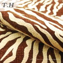 Стадо на стадо ткани для мебели
