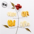 Healthy halal party snack foods distributors manufacturer wholesale