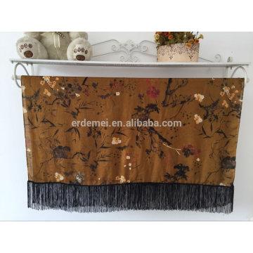 Новый модальный платок модный шарф