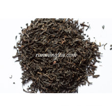 Yihong orthodoxe de qualité 3 en vrac thé noir, norme de l'UE
