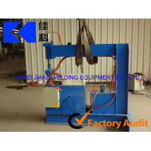 single spot welding machine factory