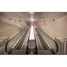 Aksen Escalator Commercial Intérieur et Extérieur Type