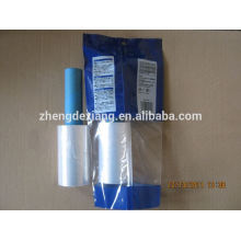 High Quality Protective Film Of Ambry