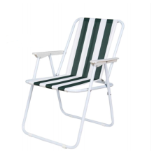 Wholesale Fashion Folding Chair With Outdoor Camping Chair