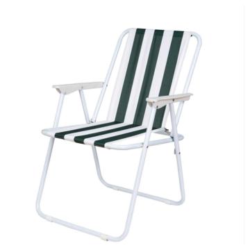 Оптовая торговля модным складным стулом с уличным стулом для кемпинга